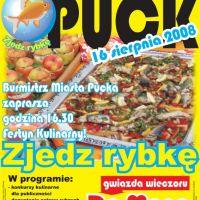 phoca_thumb_l_plakat_na_16.08.jpg