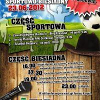 phoca_thumb_l_plakat - festyn sportowo biesiadny 2012.jpg