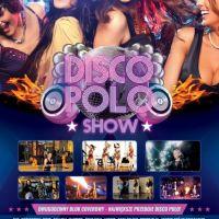 phoca_thumb_l_plakat_disco_polo.jpg