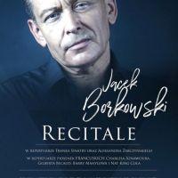phoca_thumb_l_borkowski_recitale2.jpg